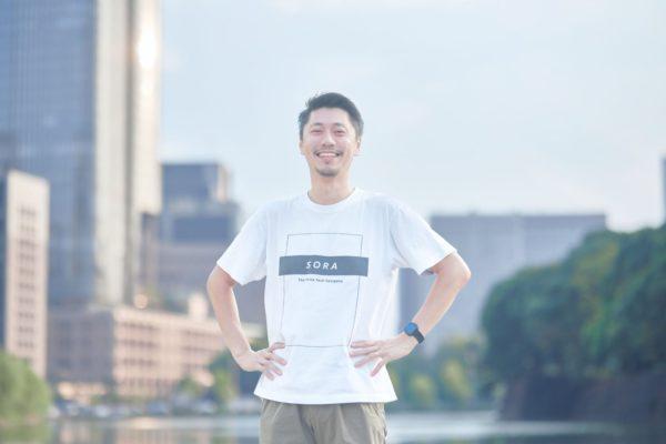 執行役員CPOに布川悠介が就任しました