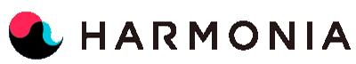 ハルモニア | ダイナミックで持続可能なエコノミーへ